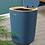 Thumbnail: Thùng rác nắp bấm mẫu 2021