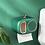 Thumbnail: Hộp đựng giấy radio (có nhiều màu)