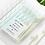 Thumbnail: Set 10 bàn chải đánh răng kiểu dáng Nhật Bản - BC004