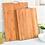 Thumbnail: Thớt gỗ - NB080-082