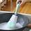 Thumbnail: Cọ rửa ly - NB016-017