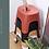 Thumbnail: Ghế nhựa basic (có nhiều màu)
