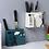 Thumbnail: Hộp đựng đồ dùng nhà bếp