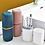 Thumbnail: Hộp bàn chải du lịch tiện lợi