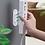 Thumbnail: Đế treo cố định ổ điện/ thiết bị điện - M051