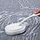 Thumbnail: Cây bàn chải bọt biển - CC010-012