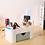 Thumbnail: Hộp đựng đồ dùng mini