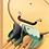 Thumbnail: Dụng cụ gác vá/đũa trứng khủng long