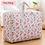 Thumbnail: Túi đựng chăn ga size lớn - TX003-006