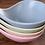 Thumbnail: Vá múc canh nhựa lúa mạch - NB083-086