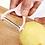 Thumbnail: Dao 2 đầu gọt/bào tiện lợi - NB043-044