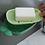 Thumbnail: Khay xà phòng cà rốt