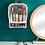 Thumbnail: Hộp đựng mỹ phẩm treo tường