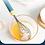 Thumbnail: Dụng cụ đánh trứng
