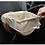 Thumbnail: Thùng rác treo cánh tủ - TR012-013