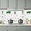 Thumbnail: Cuộn 3 mét giấy dán tường chống thấm