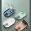 Thumbnail: Dụng cụ gác vá đũa, nắp nồi - 00463-466