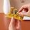 Thumbnail: Móc dán treo đồ dùng - M005-007