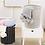 Thumbnail: Giỏ đựng đồ giặt ủi