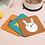 Thumbnail: Tấm lót silicon mềm size lớn - L004-009