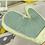 Thumbnail: Găng tay chống nóng mẫu gấu/heo