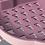Thumbnail: Kệ tam giác treo góc tường