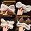Thumbnail: Băng đô vải thú bông (siêu nhiều mẫu)