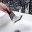 Thumbnail: Bộ cọ toilet kèm hộp đựng - CC001-002