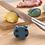 Thumbnail: Dụng cụ mài dao hình gấu