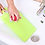 Thumbnail: Bàn giặt tay nhựa - NB036-039