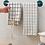 Thumbnail: Giá treo khăn tắm/đồ dùng bằng keo dán