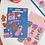 Thumbnail: Sticker gấu ngọt ngào
