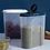 Thumbnail: Thùng đựng gạo/ ngũ cốc 2-3kg