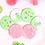 Thumbnail: Gương bỏ túi phong cách Nhật Bản