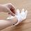 Thumbnail: Găng tay cao su chống thấm nước - NB064-066
