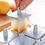 Thumbnail: Hộp làm kem tiện lợi