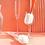 Thumbnail: Cọ rửa ly cà rốt
