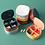Thumbnail: Hộp thuốc mini pill box
