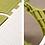 Thumbnail: Ghế nhựa xếp - GN007-010