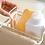 Thumbnail: Giá treo vòi nước không đọng nước - M023-025