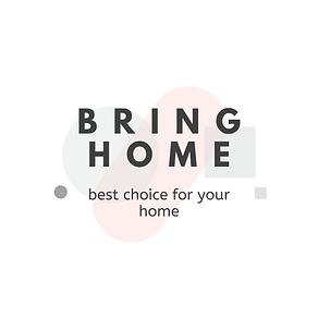 Bring homE (1).png