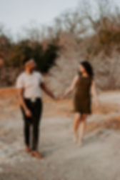 affection-couple-daytime-812258.jpg