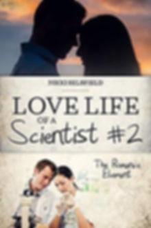 scientist 2.jpg