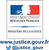 ministere_justice_twiter.jpeg