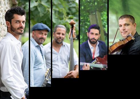 Adrien Marco et Timbo Mehrstein Quintet.jpg