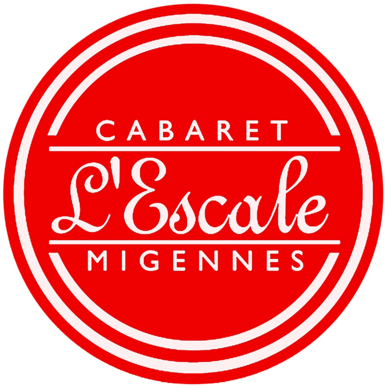 (c) Cabaret-escale.fr
