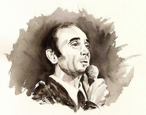 Aznavour Evelyne Bouvier 300 dpi.jpg