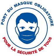 port-du-masque-obligatoire-pour-la-secur