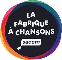 logo_fabrique_chansons_2020.jpg