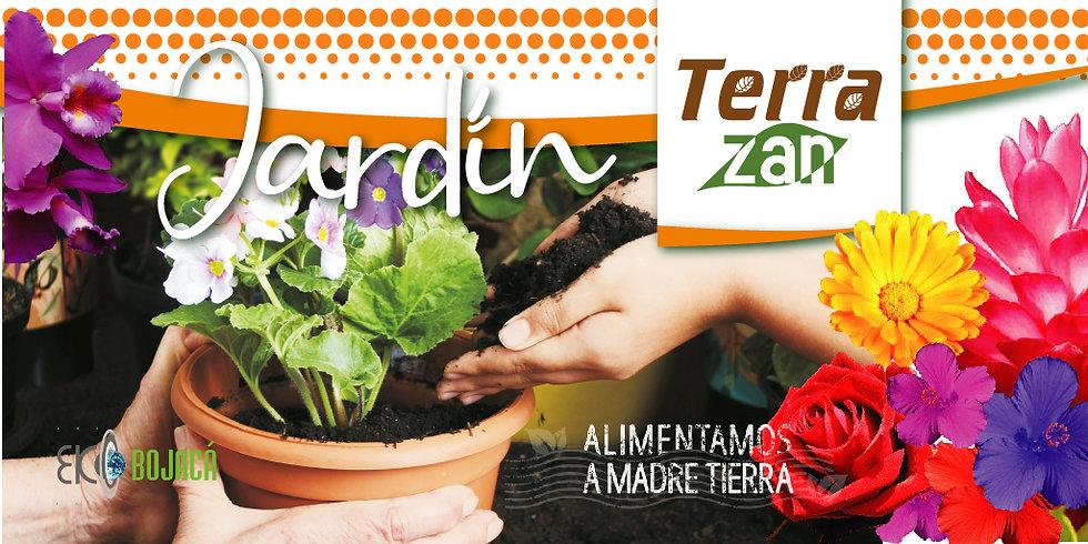 terra-zan-jardin-abono-organico-fertiliz